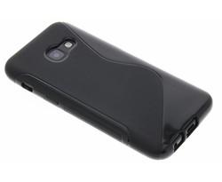 S-line TPU hoesje Samsung Galaxy A3 (2017)