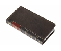 Twelve South Bruin BookBook Case iPhone 7 Plus