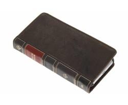 Twelve South Bruin BookBook Case iPhone 8 Plus / 7 Plus