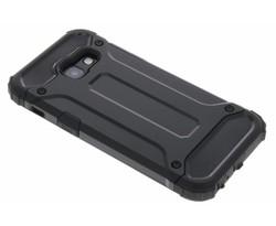 Rugged Xtreme Case Samsung Galaxy A3 (2017)