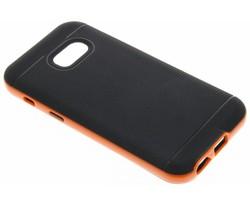 TPU Protect case Samsung Galaxy A3 (2017)