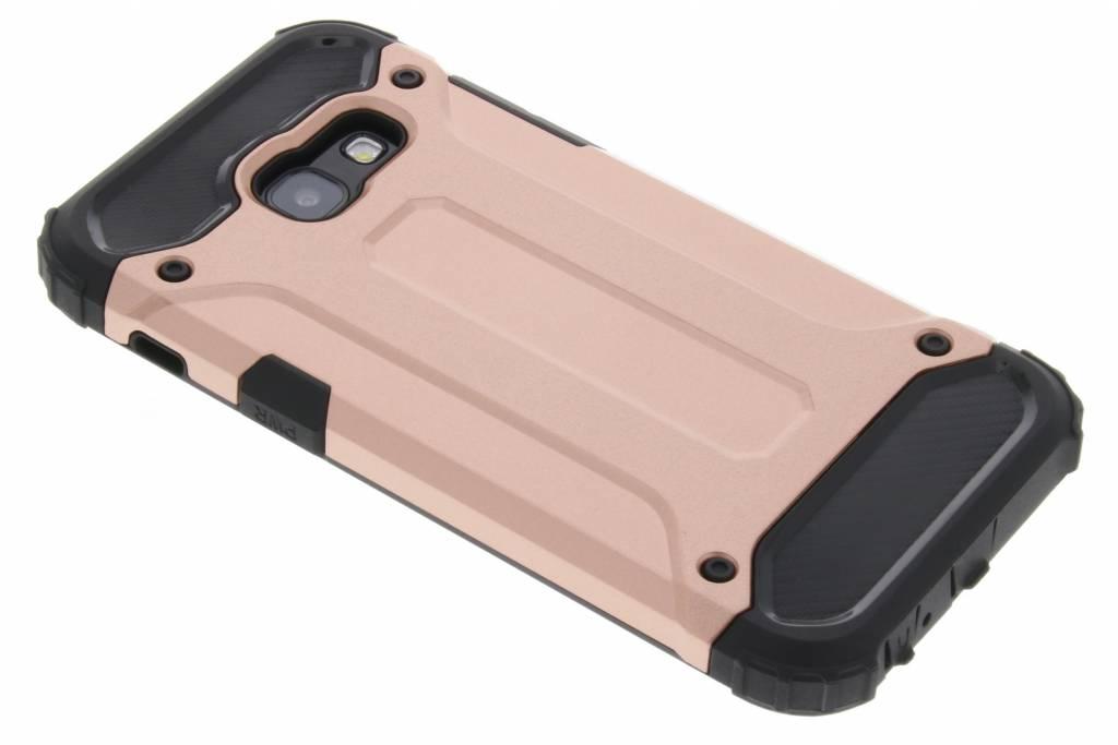 © Or Rosé Couverture Xtreme Pour Samsung Galaxy S8, Plus