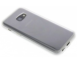 OtterBox Clearly Protected Case Samsung Galaxy A3 (2017)