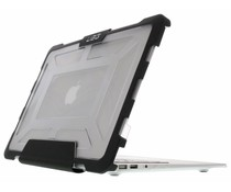 UAG Composite Case MacBook Air 13.3 inch - Ice Clear