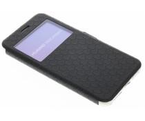 Rhombus hoesje Huawei Y5 2 / Y6 2 Compact