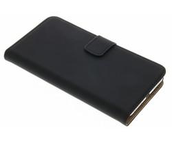 Selencia Luxe Book Case Huawei Y5 2 / Y6 2 Compact
