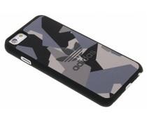adidas Original Moulded Case iPhone 6 / 6s