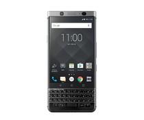 Blackberry Mercury hoesjes