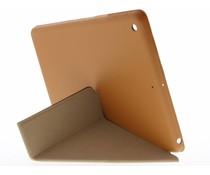Bruin Flipstand Cover iPad (2017)