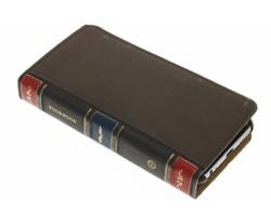 Twelve South BookBook iPhone 6 / 6s - Brown