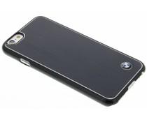 BMW Brushed Aluminium Hard Case iPhone 6 / 6s