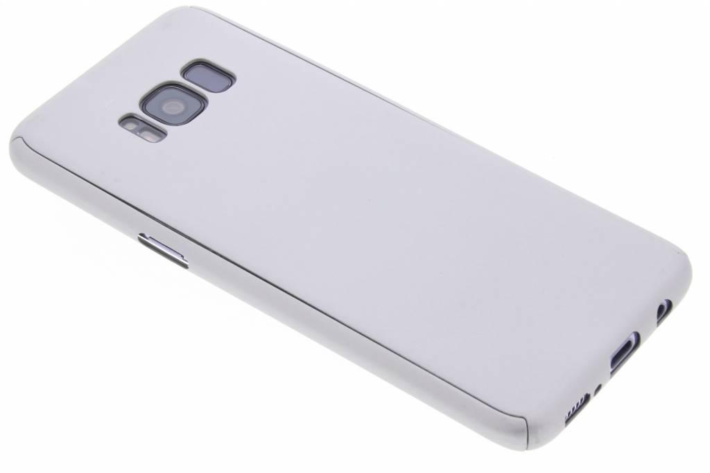Or 360 ° Protéger Plaine Cas Pour Samsung Galaxy J5 (2016) ui8oS4NjIm