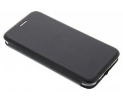 Slim Foliocase LG K3 (2017)