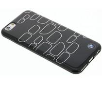 BMW TPU Hard Case Kidney Pattern iPhone 6 / 6s