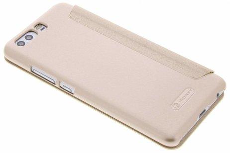 Or Rosé Livret Tpu Mince Pour Huawei P10 3beAQnAe