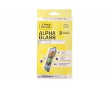 OtterBox Alpha Glass Screenprotector Samsung Galaxy S8