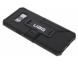 UAG Metropolis Folio Case Samsung Galaxy S8 Plus