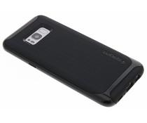 Spigen Zwart Neo Hybrid Case Samsung Galaxy S8 Plus
