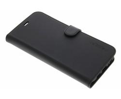 Spigen Zwart Wallet S Booktype Samsung Galaxy S8 Plus