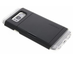 Spigen Crystal Wallet Samsung Galaxy S8 Plus