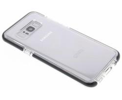 Gear4 D3O Piccadilly Case Samsung Galaxy S8 Plus