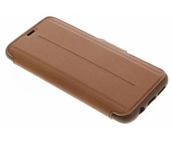OtterBox Bruin Strada Case Samsung Galaxy S8