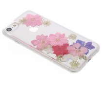Flavr Real Flower Case iPhone 8 / 7 / 6s / 6