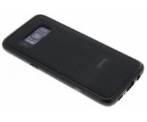 Gear4 Zwart D3O Battersea Case Samsung Galaxy S8