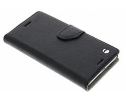 Krusell Borås FolioWallet Sony Xperia X