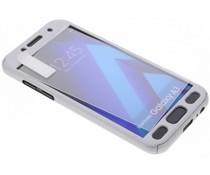 360° effen protect case Samsung Galaxy A3 (2017)