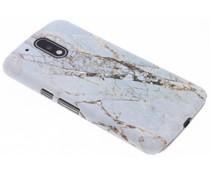 Design hardcase hoesje Motorola Moto G4 (Plus)