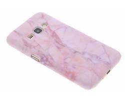 Design hardcase hoesje Samsung Galaxy J1 (2016)