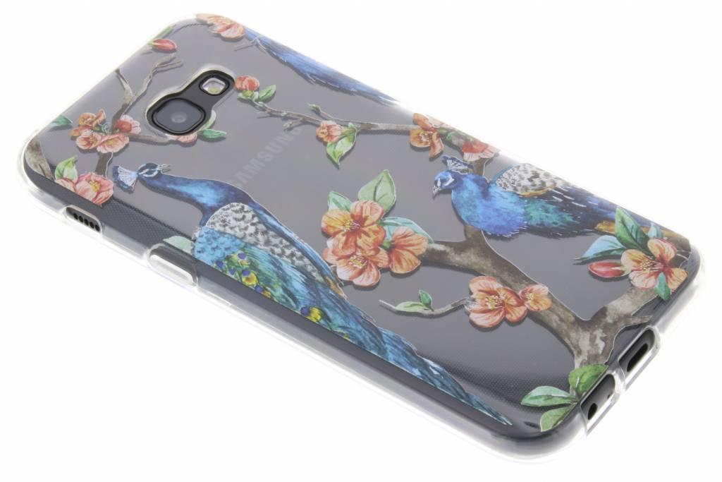 Singes Livret De Conception Pour Samsung Galaxy A3 (2016) eXDgzVGvu