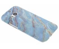 Design hardcase hoesje HTC M8 / M8s