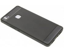 Brushed TPU case Huawei P9 Lite