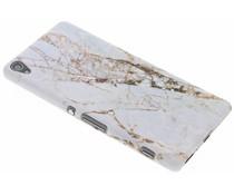 Design hardcase hoesje Sony Xperia XA