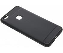 Brushed TPU case Huawei P10 Lite