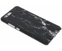 Design hardcase hoesje Huawei P10
