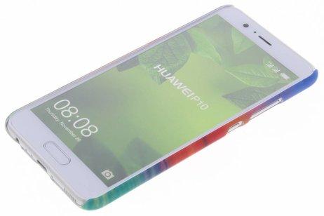Design Rêver, Étui Rigide Pour Huawei P10