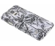 Design hardcase Samsung Galaxy S5 (Plus) / Neo