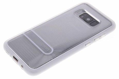 D3o Cas D'argent Pour Picadilly Samsung Galaxy S8, Plus