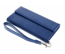 Melkco Fashion Folio Case iPhone 8 Plus / 7 Plus