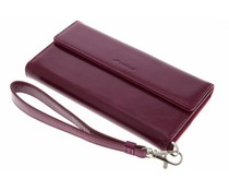 Melkco Fashion Folio Case iPhone 7 Plus