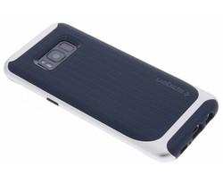 Spigen Donkerblauw Neo Hybrid Case Samsung Galaxy S8