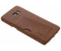 Vetti Craft Card Slot Snap Cover Samsung Galaxy S7 Edge