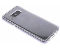 Gear4 D3O® Piccadilly Case Samsung Galaxy S8 Plus