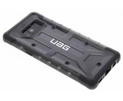 UAG Plasma Case Samsung Galaxy S8 Plus