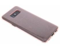 Spigen Liquid Crystal Glitter Case Samsung Galaxy S8 Plus