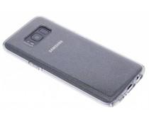 Spigen Liquid Crystal Glitter Case Samsung Galaxy S8