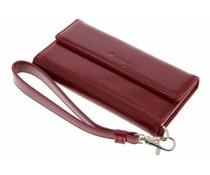Melkco Fashion Folio Case iPhone 8 / 7